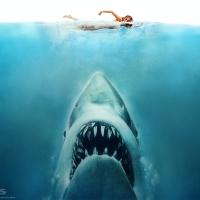 40 años del Tiburón de Steven Spielberg