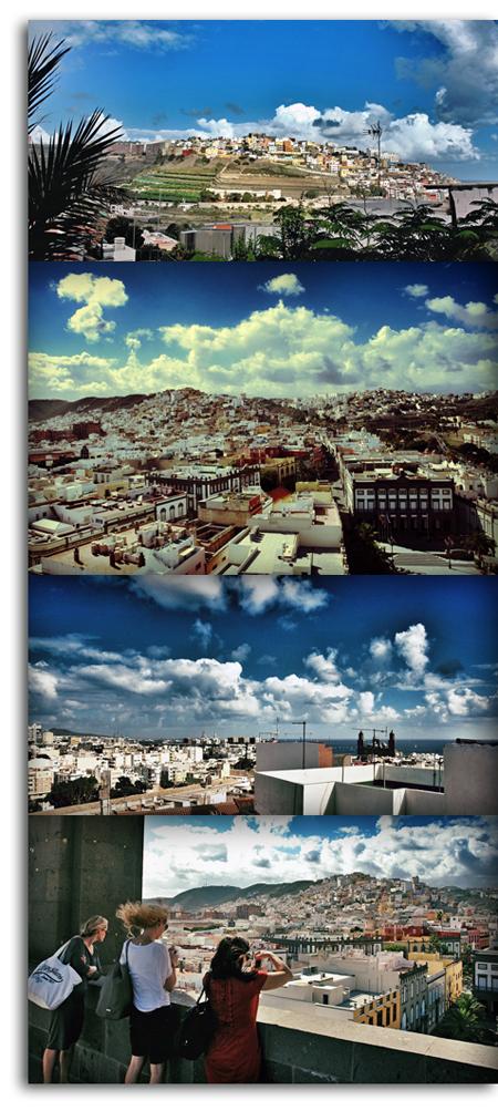 Collage San Juan 2