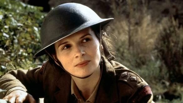 """Juliette Binoche será la protagonista del nuevo filme de Andrés Santana, """"Larga es la noche"""", de Isabel Coixet. También rodarán en Canarias."""