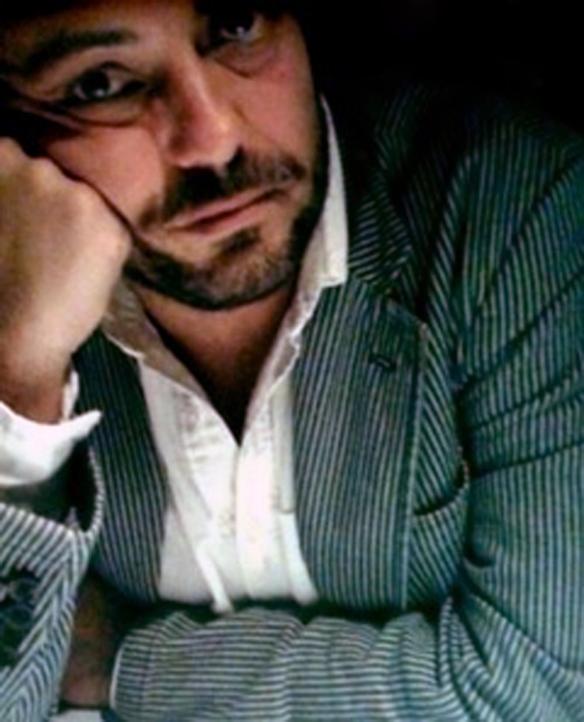 El productor Enrique López Lavigne / OAC