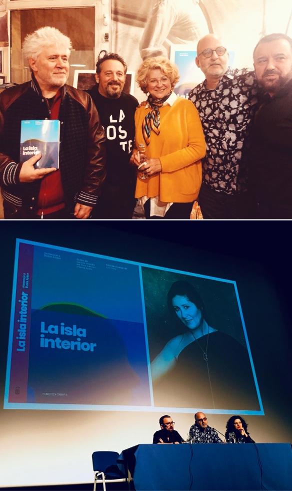 presentacionmadridlpgc 2018
